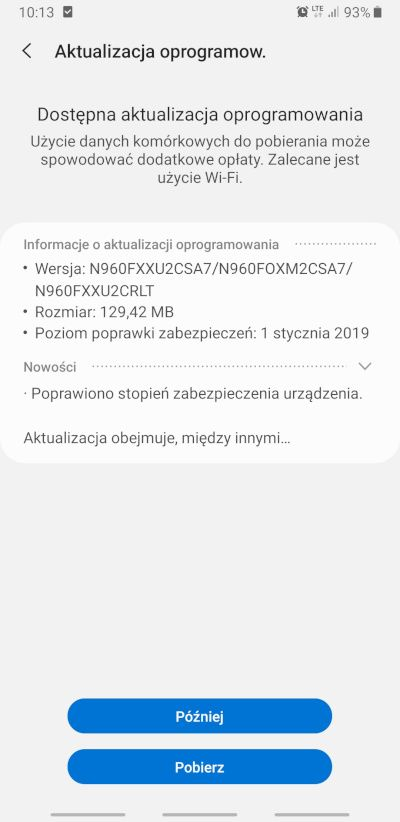 Note9-2CSA7.jpg