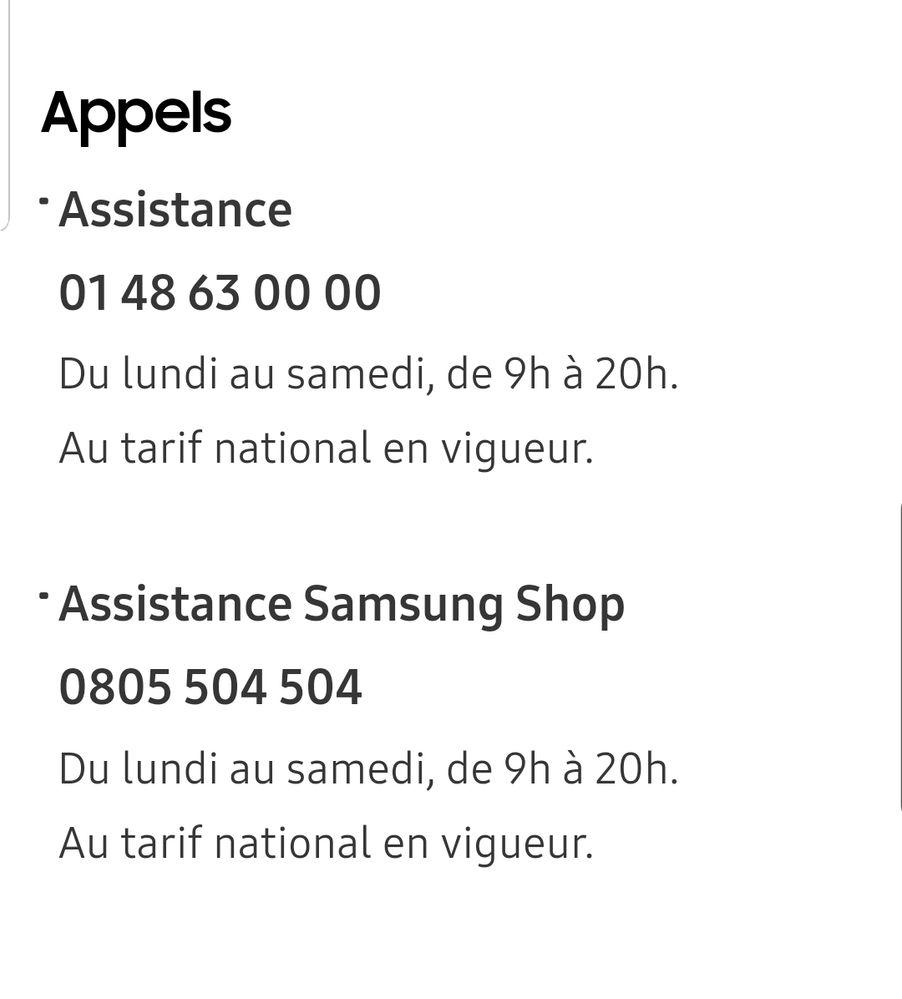 Screenshot_20190209-143712_Samsung Internet.jpg