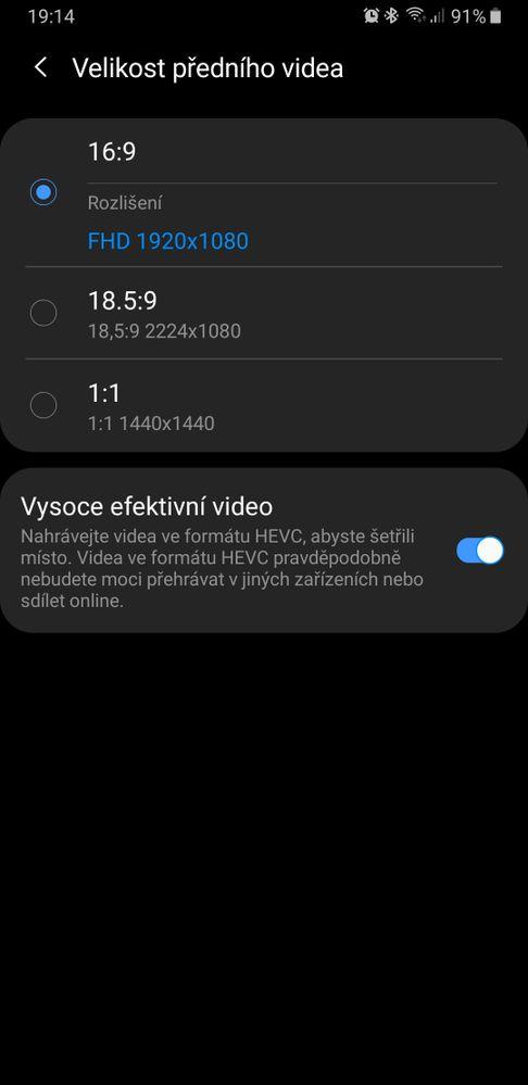 Screenshot_20190209-191422_Camera.jpg