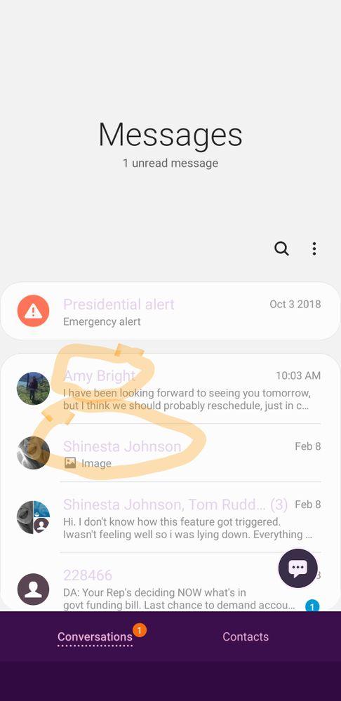 Screenshot_20190209-100812_Messages.jpg