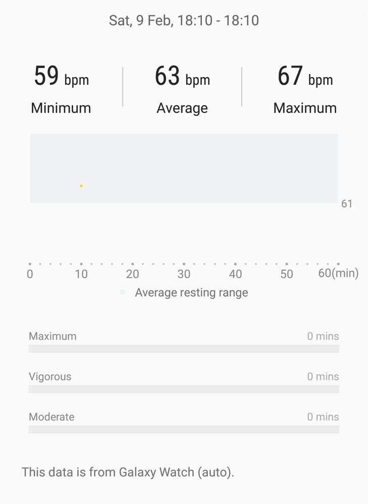 SmartSelect_20190209-205252_Samsung Health.jpg