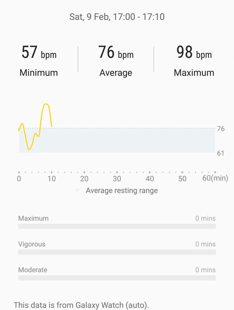 SmartSelect_20190209-205236_Samsung Health.jpg
