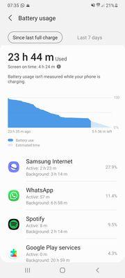 Screenshot_20210523-073535_Device care.jpg