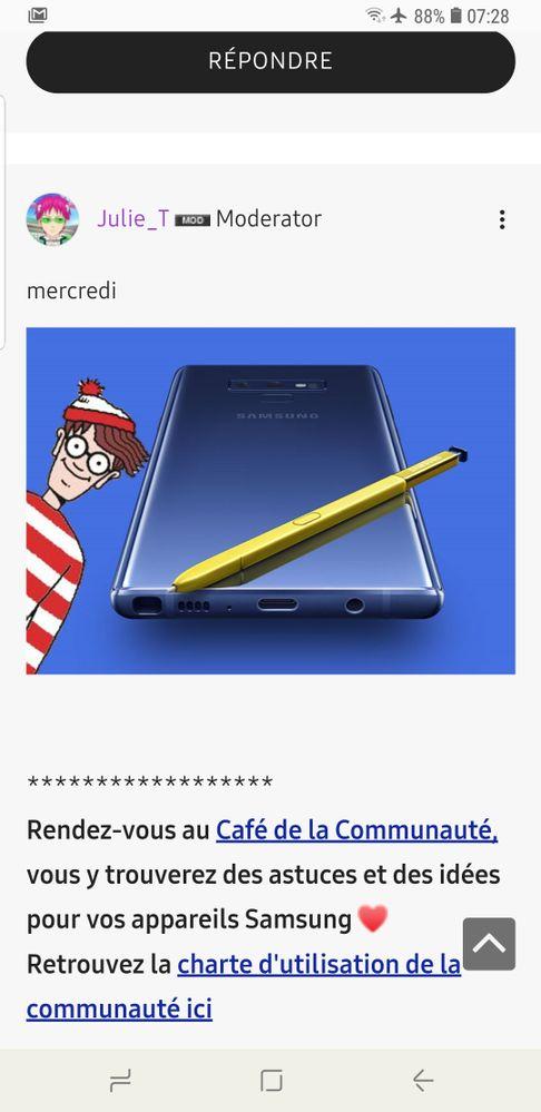 Screenshot_20190210-072839_Samsung Internet.jpg