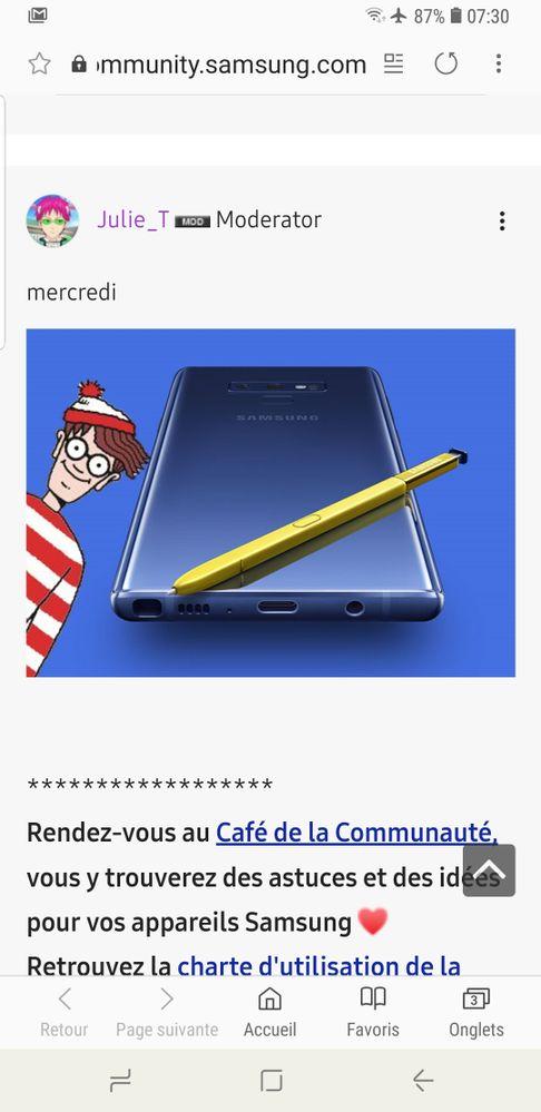 Screenshot_20190210-073035_Samsung Internet.jpg