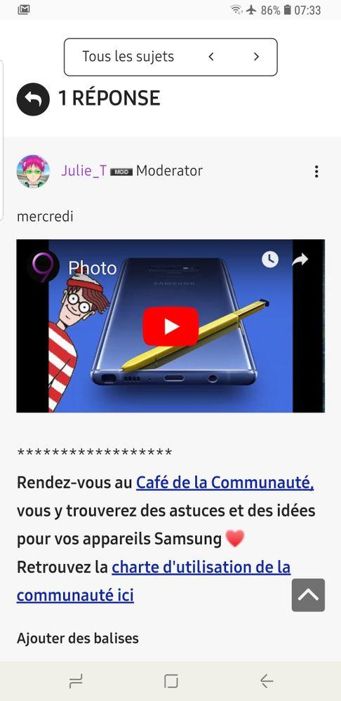 Screenshot_20190210-073329_Samsung Internet.jpg