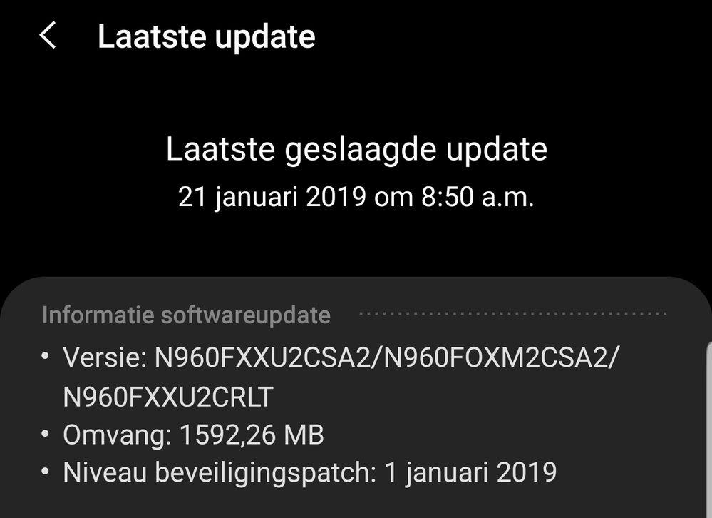 Screenshot_20190210-102747_Software update.jpg