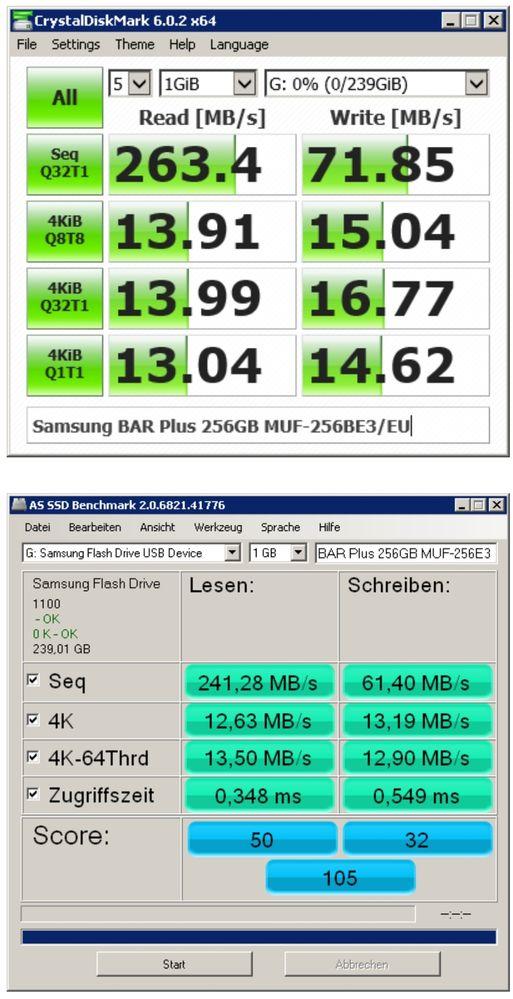 SmartSelect_20190210-111445_Chrome.jpg