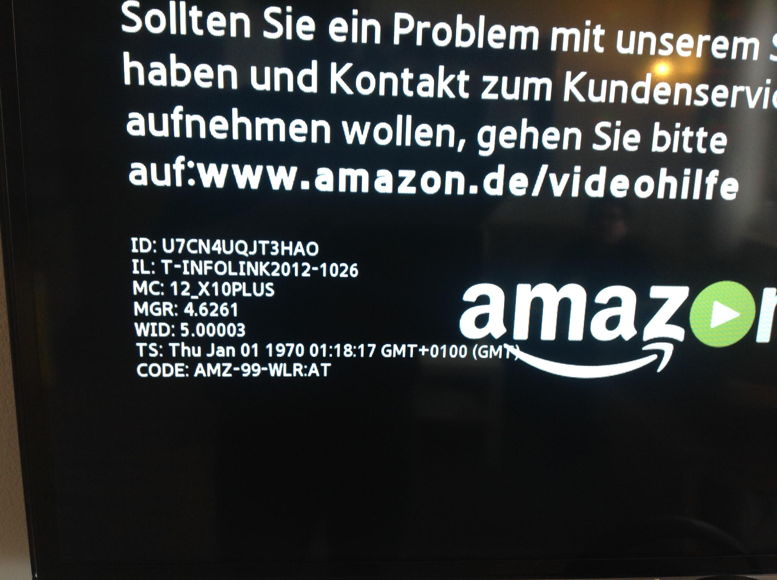 FuГџball Bei Amazon Prime