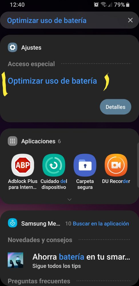 Screenshot_20190210-124051_Finder.jpg
