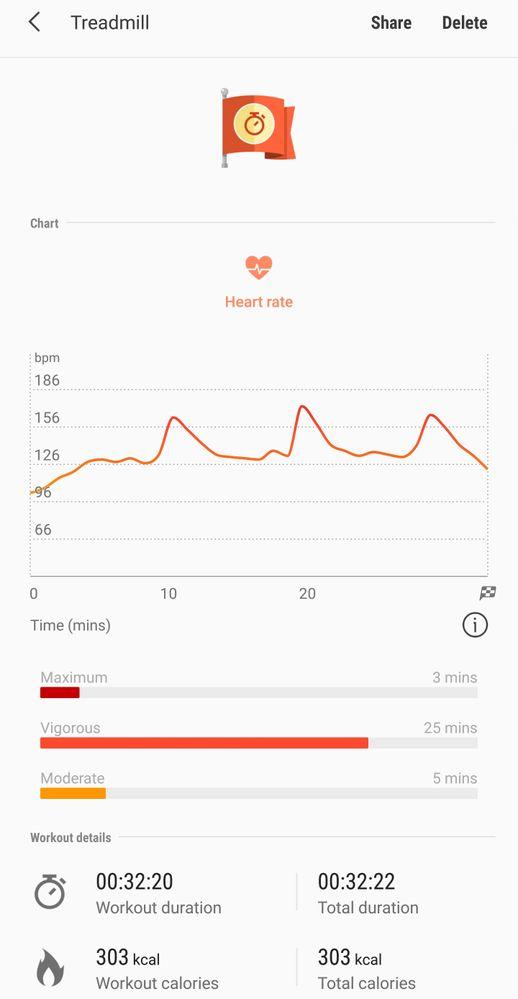 SmartSelect_20190210-141519_Samsung Health.jpg