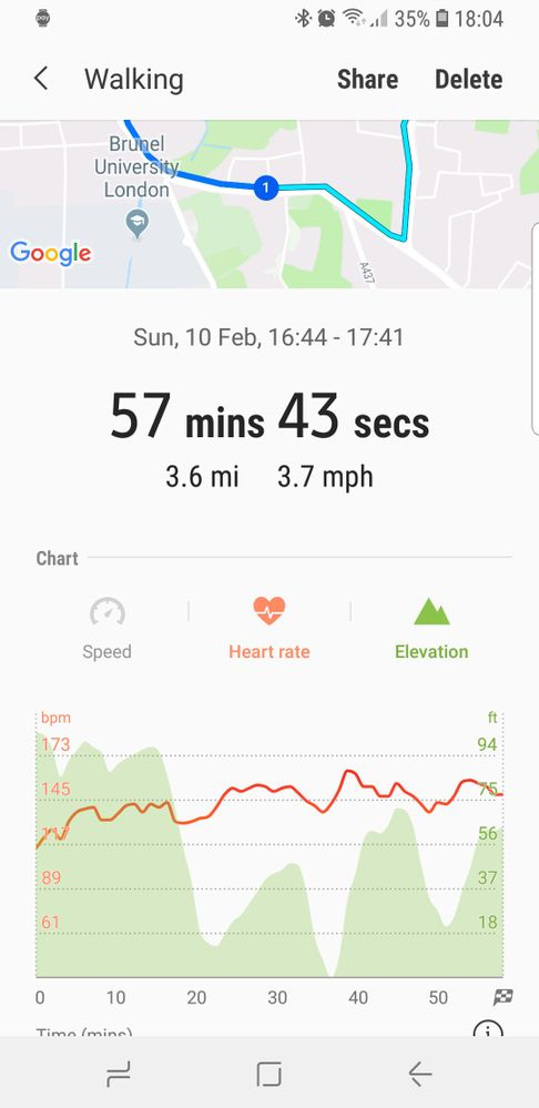 Screenshot_20190210-180425_Samsung Health.jpg