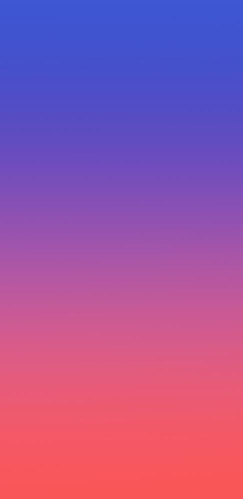 s10_wallpaper_2.png