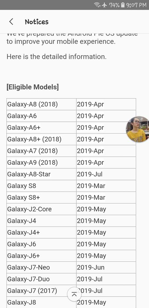 Screenshot_20190211-210723_Samsung Members.jpg