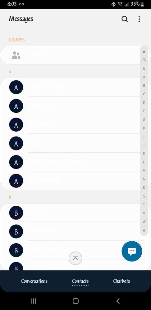 Screenshot_20190211-080320_Messages.jpg