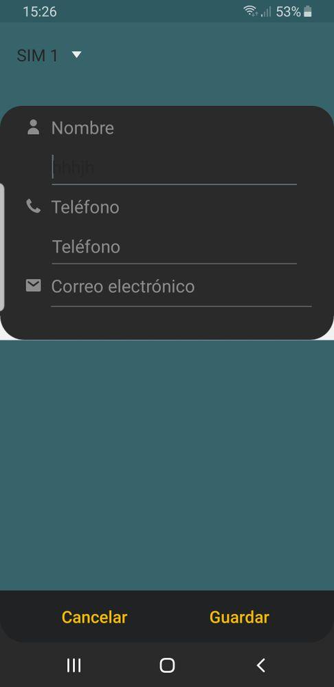 Screenshot_20190211-152656_Contacts.jpg