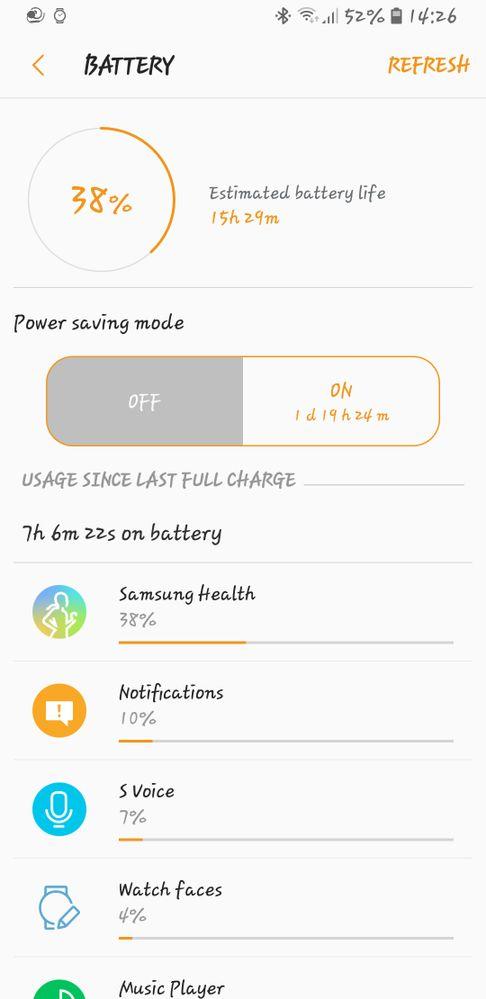 Screenshot_20190211-142631_Gear S PlugIn.jpg