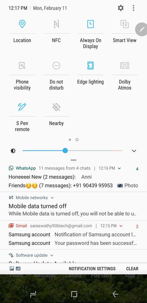 Screenshot_20190211-121705_Samsung Experience Home.jpg