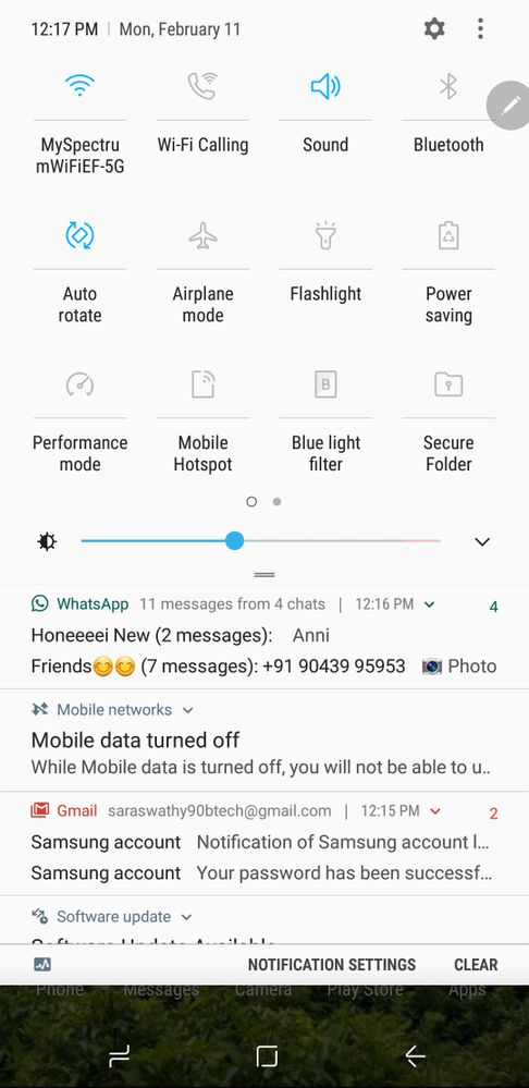 Screenshot_20190211-121701_Samsung Experience Home.jpg