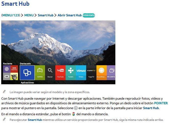 Smart Hub.JPG