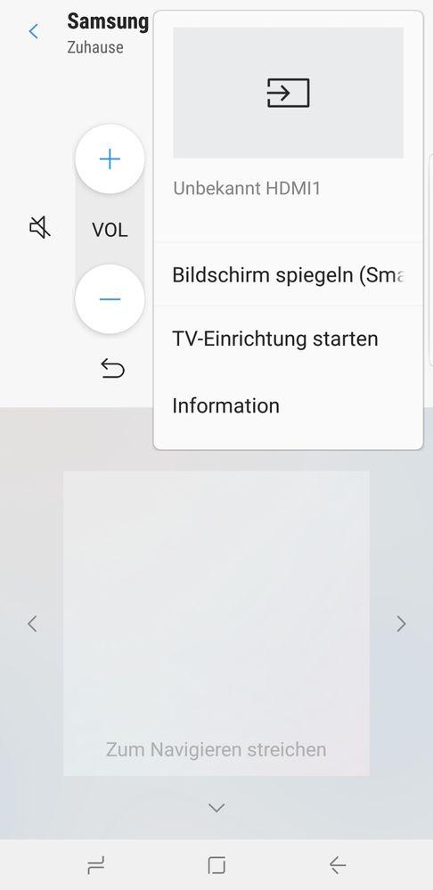 Screenshot_20190212-185505_SmartThings.jpg