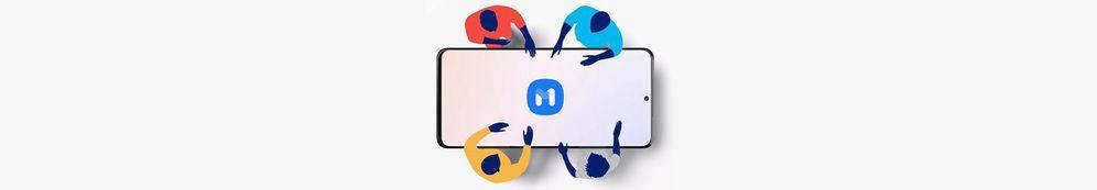Members-banner-3.jpg
