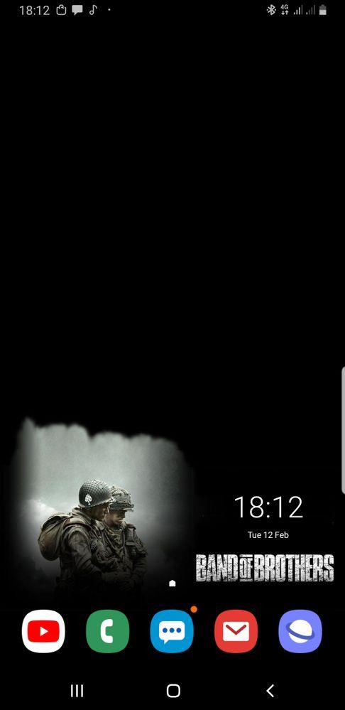 Screenshot_20190212-181245_Samsung Experience Home.jpg