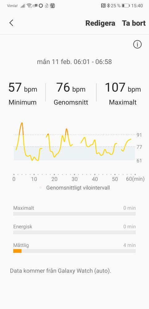 Screenshot_20190211_154028_com.sec.android.app.shealth.jpg