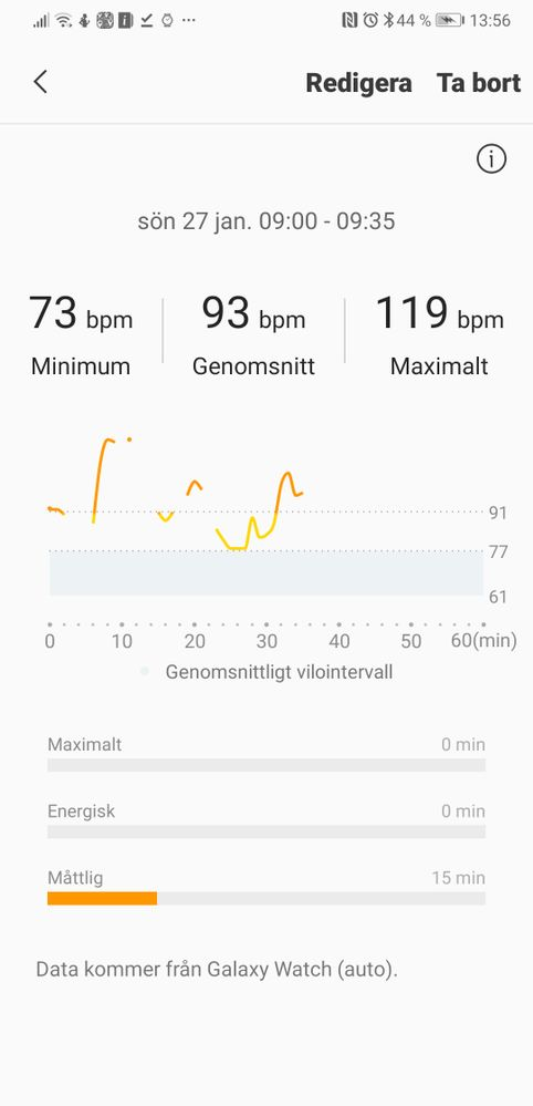 Screenshot_20190212_135631_com.sec.android.app.shealth.jpg