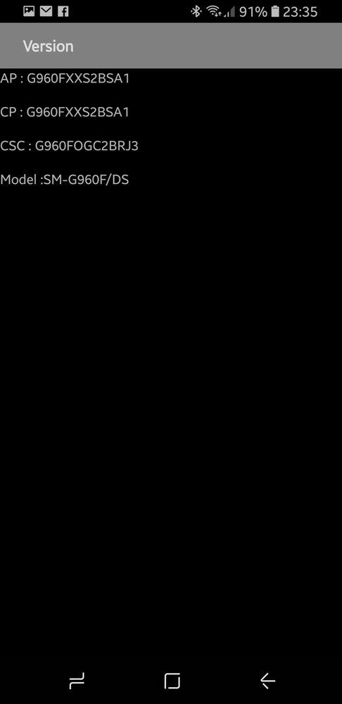 Screenshot_20190213-233538_DeviceKeystring.jpg