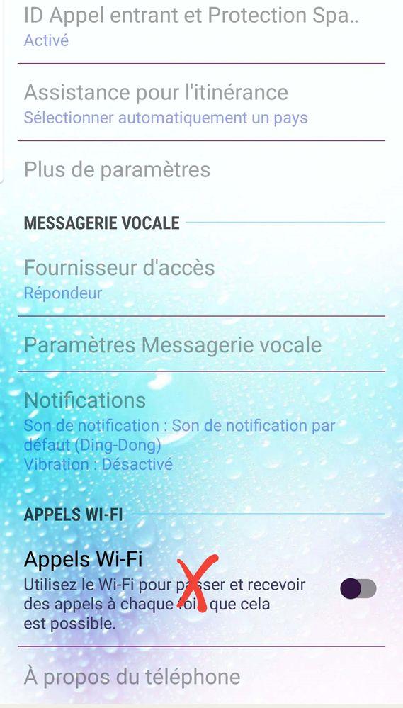 Screenshot_20190214-110142_Phone.jpg