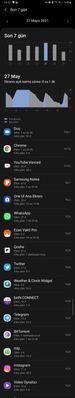 Screenshot_20210529-143707_Device care.jpg