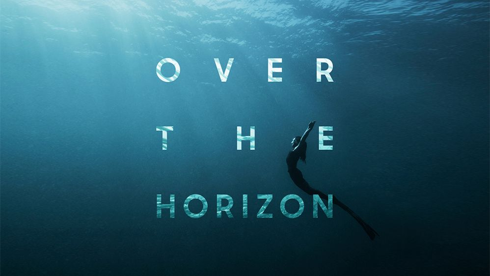 Over-the-Horizon-2019-12