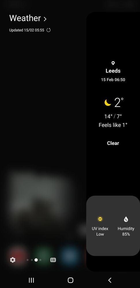 Screenshot_20190215-065030_Samsung Experience Home.jpg