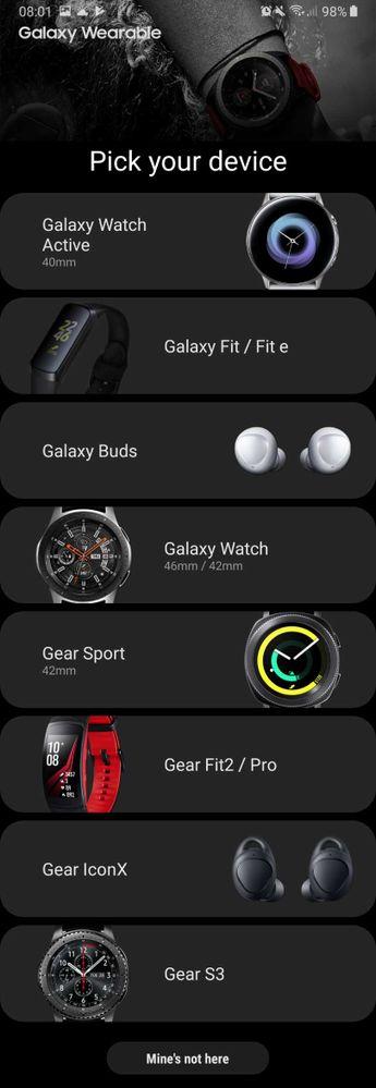 galaxy-wearables.jpg