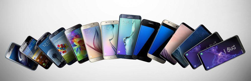 Mobile Evolution.jpg