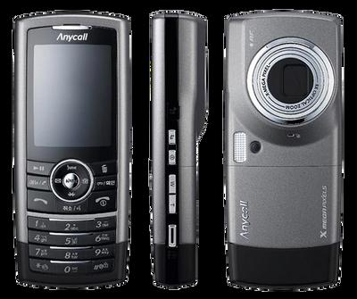 Samsung B600.png