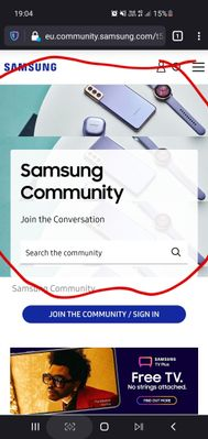 Screenshot_20210530-190410_Firefox.jpg