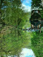 photostudio_1621722667588_6865.jpg