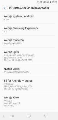 Screenshot_20190214-232924_Settings.jpg