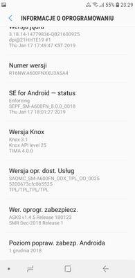 Screenshot_20190214-232930_Settings.jpg