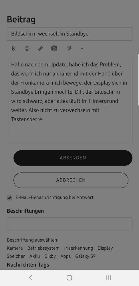 Screenshot_20190216-085306_Avira Optimizer.jpg