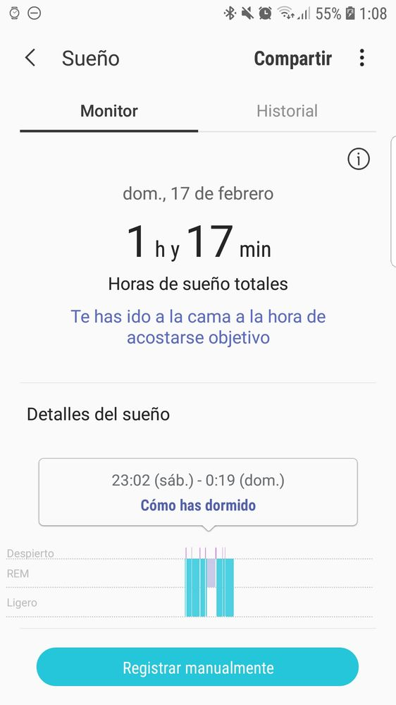 Screenshot_20190217-010823_Samsung Health.jpg