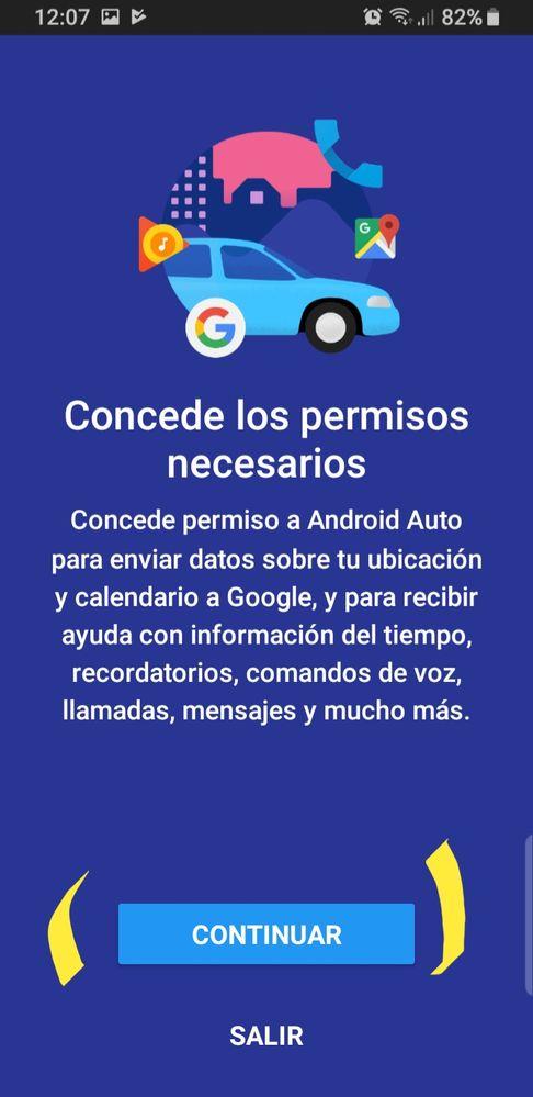 Screenshot_20190218-120752_Android Auto.jpg