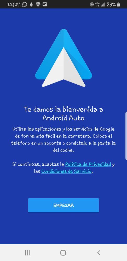 Screenshot_20190218-122754_Android Auto.jpg