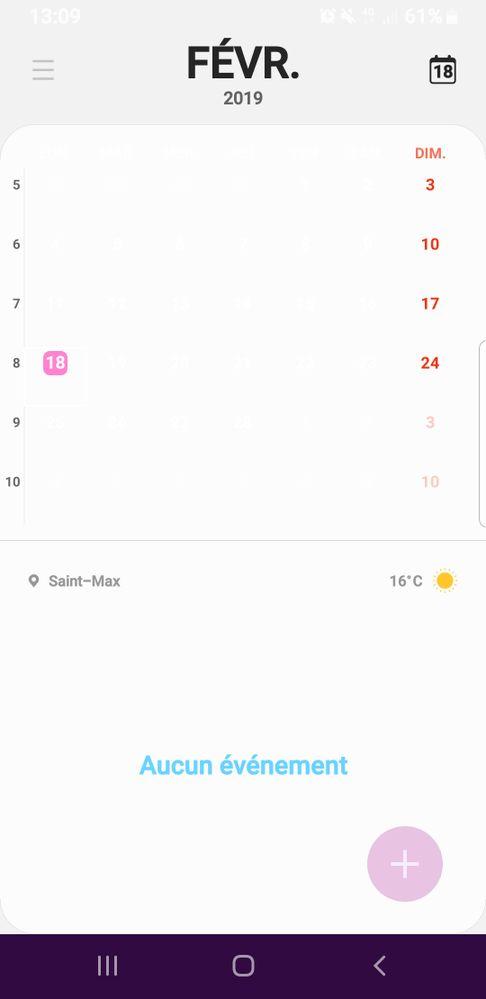 Screenshot_20190218-130946_Calendar.jpg