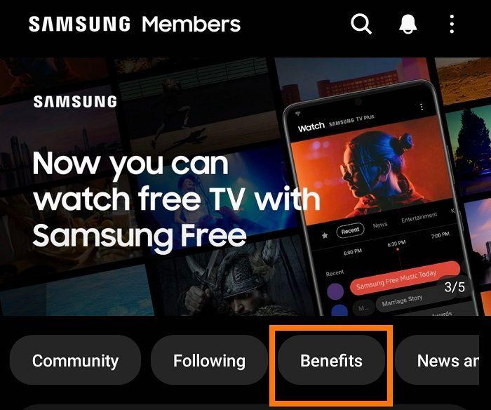 Screenshot_20210602-092109_Samsung Members.jpg