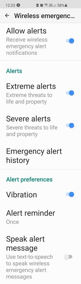 Screenshot_20210602-122345_Wireless emergency alerts.jpg