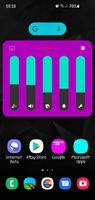 Screenshot_20210602-181827_One UI Home.jpg