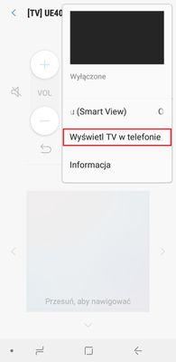 Screenshot_20190218-175539_SmartThings.jpg